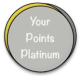 Platinum Earner Badge