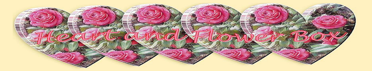 HeartAndFlowerBox.com